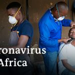 Coronavirus in Africa: How prepared is the continent? | Covid 19 Special