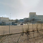 Federal inmate with coronavirus dies after giving birth on ventilator