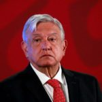 Mexico's president pushes back on government forecast coronavirus could impoverish millions