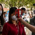 Wuhan to test entire 11m population as new cases raise fears of second coronavirus wave