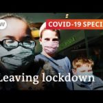 How to relax lockdowns without risking a second wave | COVID 19 Special
