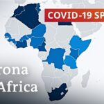 Lockdowns in Africa: A price too high? | COVID 19 Special