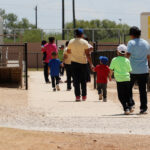 US must free migrant children from detention amid coronavirus: judge