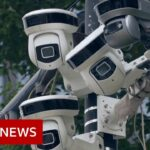 Coronavirus: How is China using surveillance to fight coronavirus?   BBC News