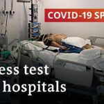 How different healthcare systems are coping with the coronavirus | COVID 19 Special