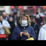 Coronavirus UK deaths rise to more than 1,000 in biggest daily increase   BBC News