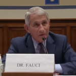 Dr. Fauci and Rep. Jordan have a tense exchange over limiting protests because of the coronavirus [Video]