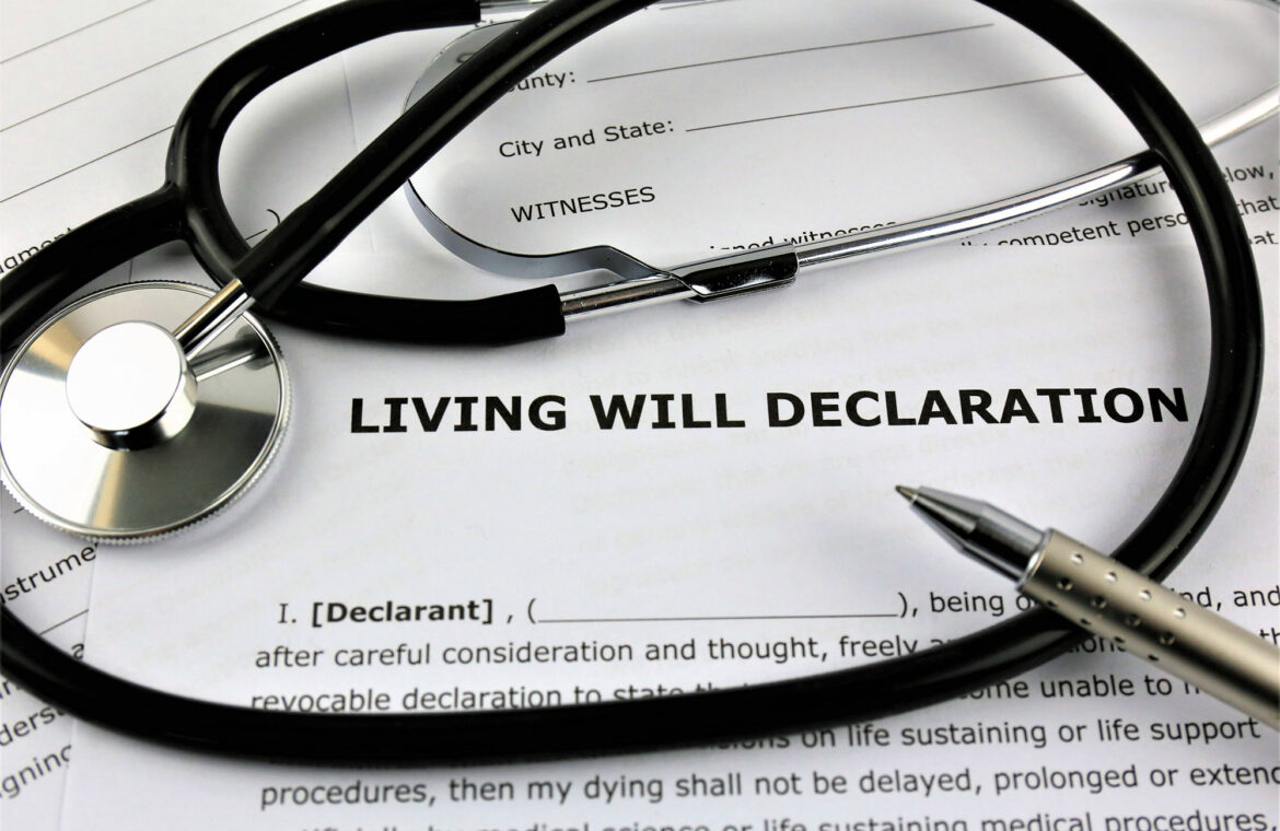 Law firm offers free living wills to teachers amid COVID 19
