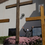 Supreme Court denies Nevada church's appeal of COVID 19 rule