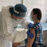 Russia seeks to approve COVID 19 vaccine by mid August: report