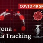 Can data tracking curtail the Coronavirus pandemic? | Covid 19 Special