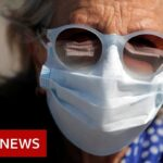 Coronavirus: EU raises virus risk level as world cases grow    BBC News