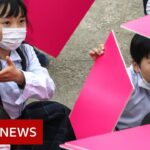 Coronavirus: Japan schools to close for several weeks  BBC News