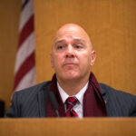 NYC Councilman credits hydroxychloroquine for COVID 19 recovery