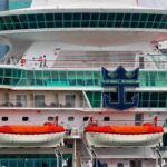 Royal Caribbean floats testing passengers for COVID 19 when cruising resumes