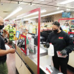 Grocery workers morale hits all time low amid COVID 19 lockdown