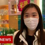 Coronavirus: Russia  closed its far eastern border with China   BBC News
