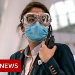 Coronavirus: Death toll rises as virus spreads to every Chinese region   BBC News