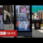 Almost 2 million people in north east England face new coronavirus restrictions   BBC News
