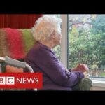 New warnings over care homes as coronavirus cases rise   BBC News