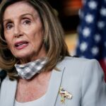 Pelosi says Democrats unveil new COVID 19 aid bill