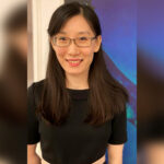Chinese virologist says she has proof COVID 19 was made in Wuhan lab