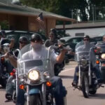 Missouri motorcycle rally with 125K bikers sparks fears of COVID 19 spread