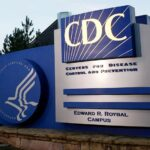 U.S. CDC tells states to prep for COVID 19 vaccine distribution as soon as late October