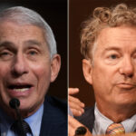 Fauci and Rand Paul clash over Cuomo, NY handling of COVID 19