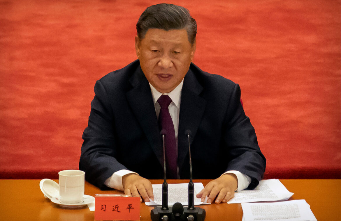 Congressional report reveals how China could have prevented COVID 19