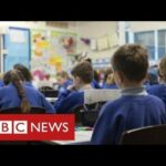 "Boris Johnson:  ""morally indefensible"" to keep schools closed due to coronavirus   BBC News"