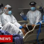 Coronavirus: Infections worldwide top 10 million   BBC News