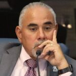 Miami Beach city manager Jimmy Morales, who led city's COVID 19 response, resigns