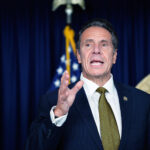 Cuomo ignored local input during COVID 19 outbreak: report