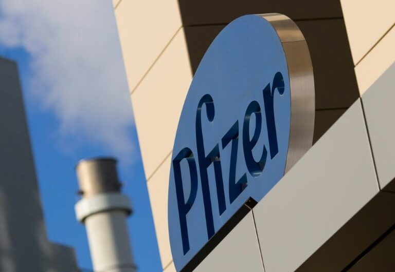 Pfizer says Covid 19 vaccine still possible in 2020 despite data lag