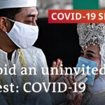 Can we bypass the coronavirus for social gatherings? | COVID 19 Special
