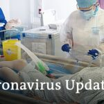 Coronavirus infections surge in France and the UK | Coronavirus Update