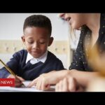Coronavirus warning: primary schools in England may not be able to re open in June   BBC News