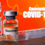 Where are we in the COVID 19 vaccine race?