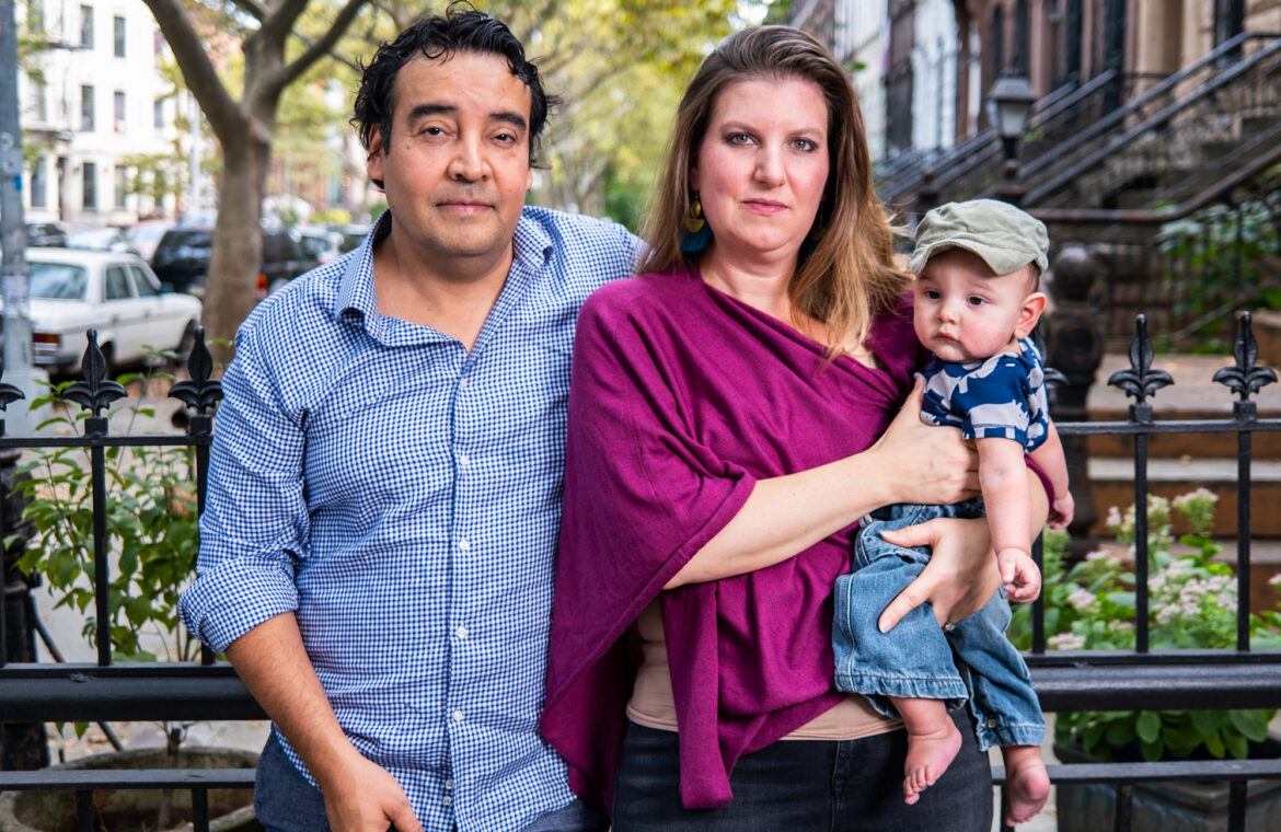Unqualified au pairs are slipping through the cracks amid COVID 19