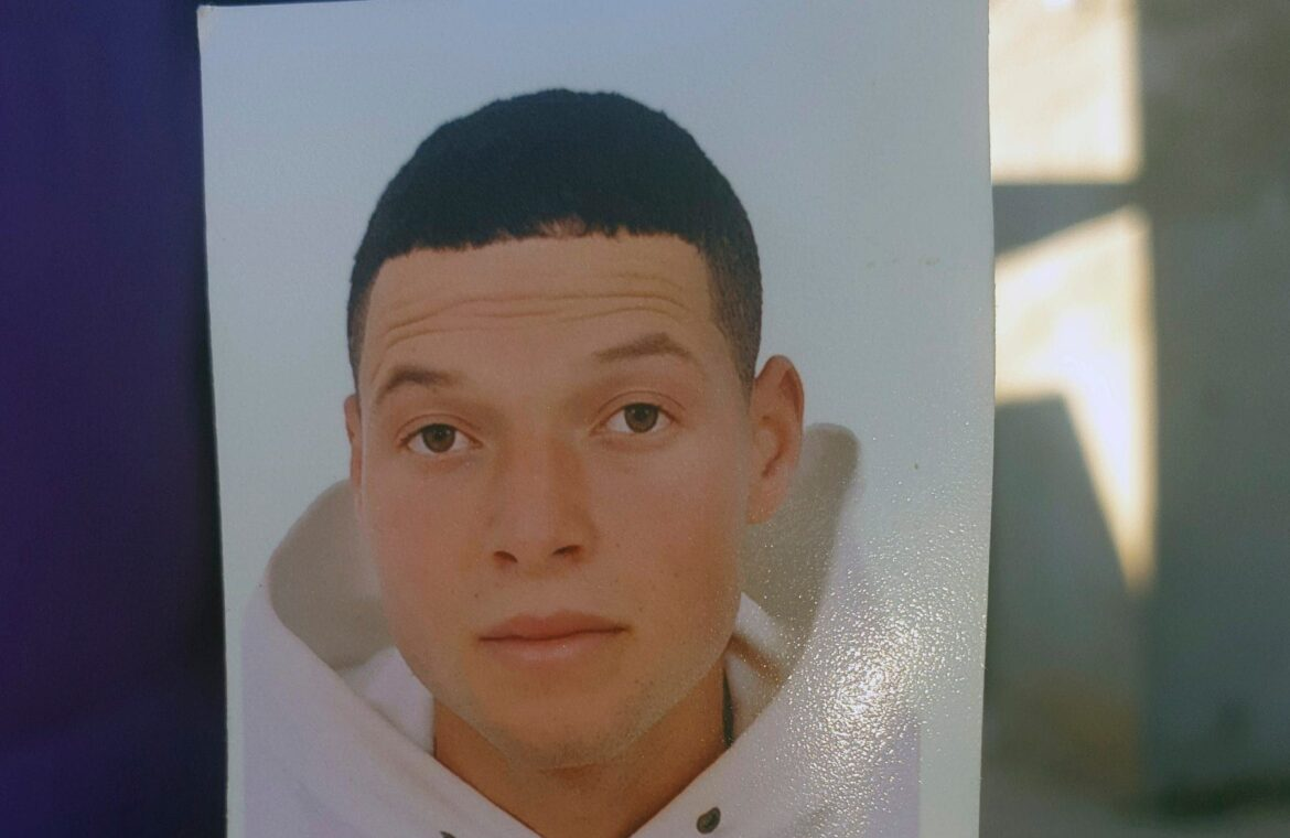 Police unable to quiz Nice terrorist after he tests positive for Covid 19, as four more detained