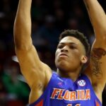 Keyontae Johnson diagnosed with myocarditis that has been linked to COVID 19