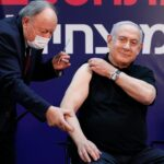 Israel, already leading the world in rolling out the COVID 19 vaccines, aims to immunize entire country by the end of March