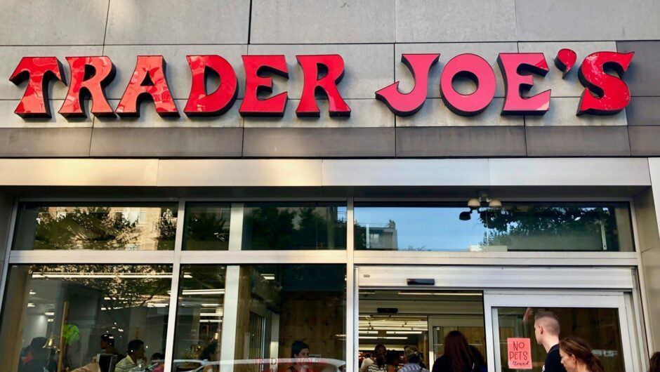 Customers are boycotting Trader Joe's after the chain fired an employee who asked the CEO to enhance COVID 19 protections