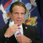 The tide has turned against Gov. Andrew Cuomo as federal investigators scrutinize his handling of New York's COVID 19 crisis