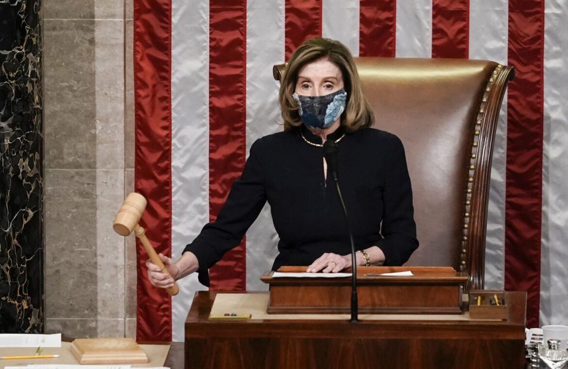 Congress takes up the COVID 19 relief bill this week, but it faces some hurdles
