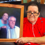 Man who refused to isolate from wife dies of COVID 19