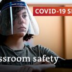 How to reopen schools without spreading the coronavirus | COVID 19 Special